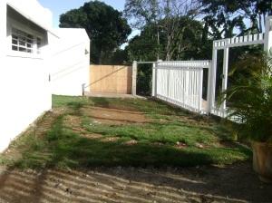 jardim antes 1